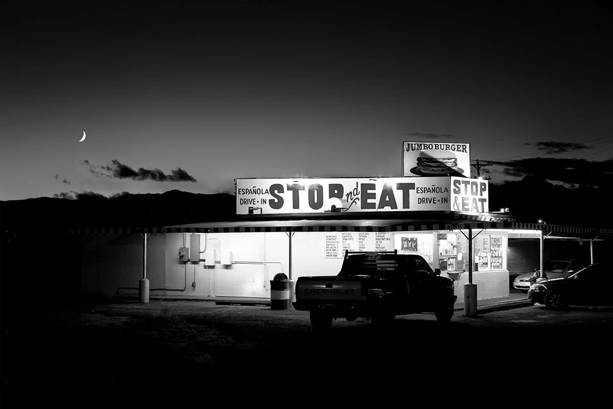 stop-n-eat 2