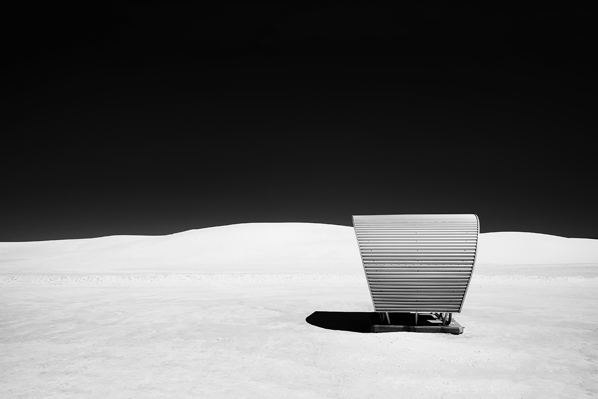 white sands table 2a
